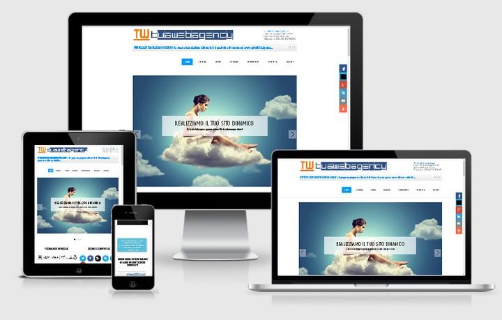 tuawebagency-versione--responsive